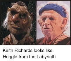 Keith Richards Memes - 25 best memes about keith richards keith richards memes