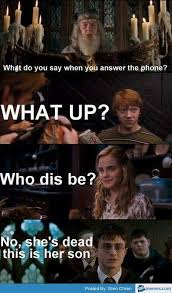 Hermione Memes - list of synonyms and antonyms of the word harry and hermione memes