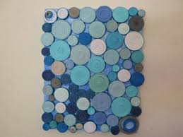quilling home decor cool diy home decor with paper quilling art