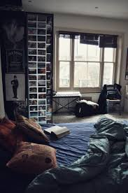 grunge bedroom furniture room decor accessories how to make