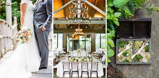 meagan warren weddings a boutique luxury wedding planner and