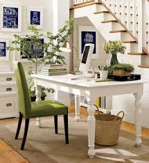 Designer Home Office Furniture How To Design An Office With Pottery Barn Bedford Bedford Office