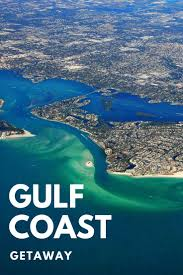 65 best florida travel u0026 vacation guide u0026 ideas images on