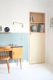 chambre kid archi chambre enfant renovation heju 4 modern minimal interior