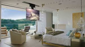 Bedroom Furniture Tv Lift Things To Consider When Purchasing An Under Floor Tv Lift Nexus 21