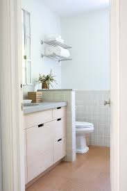 11 quick upgrades to give your bathroom before holiday company