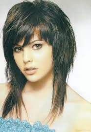 cute emo hairstyles vintage hairstyles page 5 make pretty