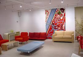 pannelli radianti soffitto pannelli radianti a soffitto idee green