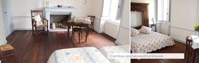 chambre d hote ile de brehat pas cher le presbytère paimpol chambres d hôtes et gîte