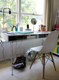 Home Business Office Design Ideas Home Office Home Office Desk Small Home Office Furniture Ideas