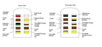 vw headlight wiring diagram vw wiring diagrams instruction
