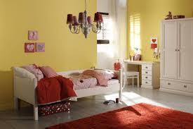 Schlafzimmer Farben Orange Funvit Com Kinderzimmer Orange Junge