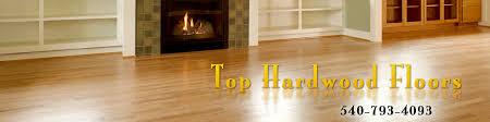 floor contractor roanoke va top hardwood floors