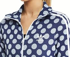 real blue opal adidas originals women u0027s firebird track jacket real blue pearl