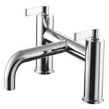 product details e0072 dual control bath filler ideal standard product image jpg