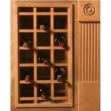 wine rack free lattice wine rack plans lattice wine rack plans