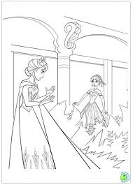 disney princess coloring pages frozen 97 best disney frozen coloring sheets images on pinterest