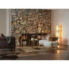 outstanding stone wall decor 118 stone wall living room ideas stupendous stone wall decor 139 stone wall living room ideas stone wall mural large size