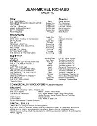 Movie Theater Resume Sample by Key Holder Resume Sample Resume For Your Job Application