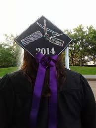 best 25 cosmetology graduation ideas on pinterest cosmetology