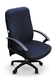 Amazon Com Duck Covers Elegant - stylish design for revolving office chair 51 office style