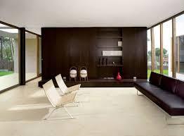 Livingroom Designs Living Room Porcelain Tile Design Ideas Innovative Tiled Living