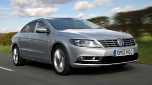 fast volkswagen cars volkswagen cc review top gear