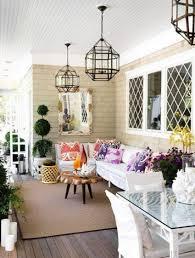 collection balcony designs ideas photos free home designs photos