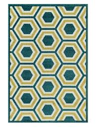 cheap indoor outdoor rugs sale find indoor outdoor rugs sale