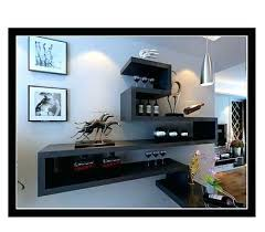 Home Bar Cabinet Designs Living Room Bar Cabinet Mini Bar Cabinet Ideas Living Room Liquor