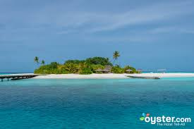 the 15 best maldives hotels oyster com hotel reviews