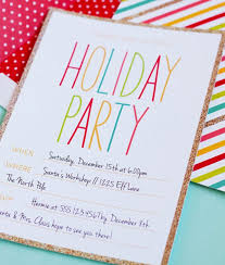 u0027s late 14 printable holiday cards invites mail