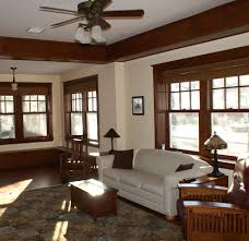Arts And Crafts Style Kitchen Cabinets Craftsman Style Furniture Kitchen Traditional With Arts Crafts
