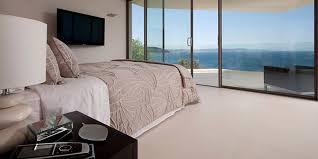 modern bedroom furniture sydney beyond furniture