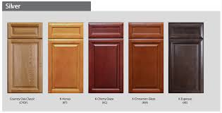 Brookhaven Kitchen Cabinets Brookhaven Bathroom Remodel Nugreen Contracting