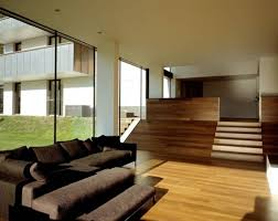 home design 79 terrific modern living room ideass