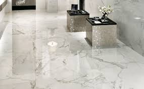 marble concept porcelain tiles products surface gallery