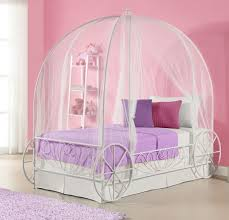 cinderella canopy bed in wonderful look u2014 vineyard king bed