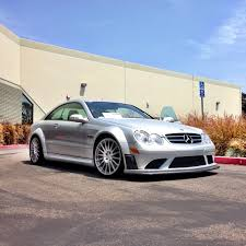 mercedes charles congrats to charles who purchased this 2008 mercedes clk63