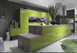 cuisine design pas cher cuisine verte pas cher sur cuisine lareduc com