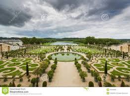 versailles garden france royalty free stock image image 11562746