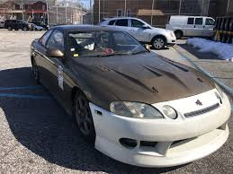 lexus soarer turbo 1991 toyota soarer 2 5 gt twin turbo missile 1jz gte fed legal