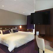 hotel chambre familiale tours brit hotel tours sud le cheops joué lès tours expedia fr