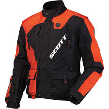 motorcycle suit mens motorcycle jackets for men u2013 jackets
