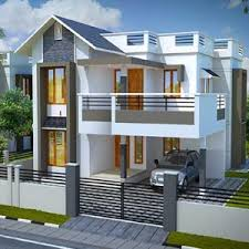 Kerala House Plans With Photos And Price Welcome To Keralaproperty Com Kerala U0027s Real Estate Portal