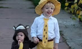 Halloween Costumes Mom Toddler Coordinated Halloween Costumes Siblings Age Gap