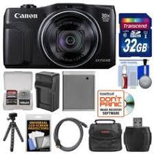 best canon camera deals on black friday best canon powershot g3 x 20 2 megapixel digital camera deals for