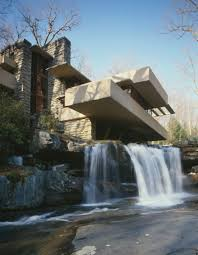 architectural blueprints for sale frank lloyd wrights storer house hits the market in hills wright