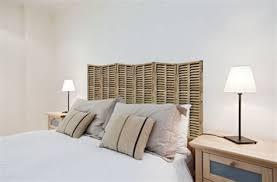 deco chambre bord de mer chambre bord de mer deco chambre beige et taupe 3 couleur chambre