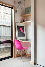 Study Interior Design Melbourne Melbourne Study Room Furniture Home Office Contemporary With